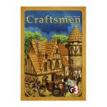 Craftsmen – DE/EN/PL