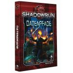 Shadowrun 5: Datenpfade (HC) – DE