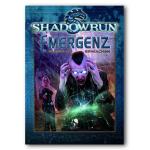 Shadowrun: Emergenz – Digitales Erwachen (HC) – DE