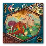 Fairy Tile – DE
