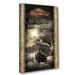 Cthulhu: Das Geisterschiff von Caerdon
