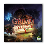 The Grimm Forest – EN