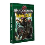 Shadowrun 5: Harte Ziele (HC) – DE