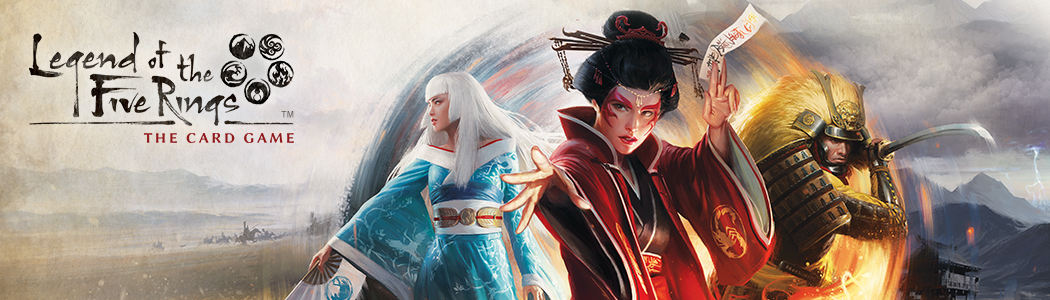 l5r01_feature
