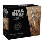 Star Wars Legion: Priority Supplies Battlefied Expansion – EN