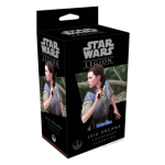 "Star Wars Legion: Leia Organa ""Commander"" – EN"