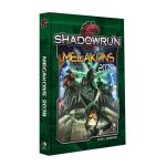 Shadowrun 5: Megakons 2078 (HC) – DE