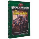Shadowrun 5: Mit Hauern und Hörnern (HC) – DE