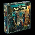 Outlive – DE