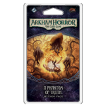 Arkham Horror LCG: Carcosa 3 – A Phantom of Truth- EN