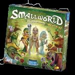 Smallworld: Power Pack 2 – DE