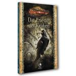 Cthulhu: Priester der Krähen (SC) – DE