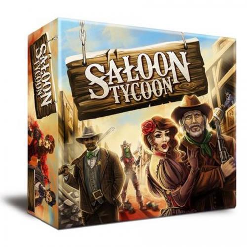 Saloon Tycoon – EN