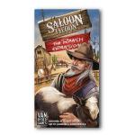 Saloon Tycoon: The Ranch – EN