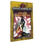 Shadowrun 5: Mission Sioux Nation (SC) – DE