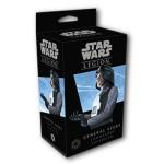 """Star Wars Legion: General Veers """"Commander"""" – EN"""