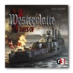 7 Days of Westerplatte – DE/EN/PL
