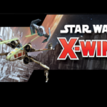 Star Wars™ X-Wing 2. Edition