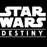 Juni Aktion: Star Wars Destiny