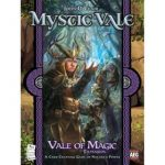 Mystic Vale: Vale of Magic – EN