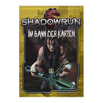 Shadowrun 5: Im Bann der Karten – DE