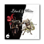 Black & White – EN