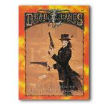 Deadlands: Grundregelwerk (HC) – DE