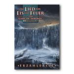 Das Lied von Eis und Feuer: Erzähler Set – DE