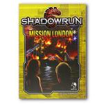 Shadowrun 5: Mission London – DE