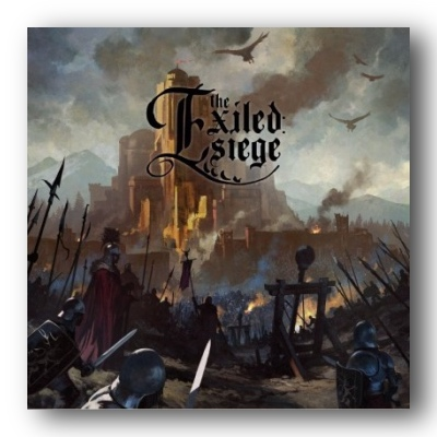 The Exiled: Siege – EN