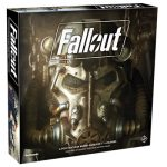 Fallout: Das Brettspiel – DE