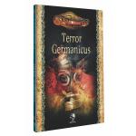 Cthulhu: Terror Germanicus (SC) – DE