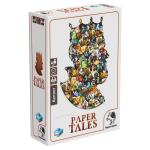 Paper Tales – DE