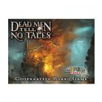 Dead Men Tell No Tales – EN