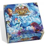 Arcadia Quest: Frost Dragon – EN