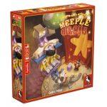Meeple Circus – DE