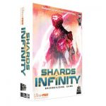 Shards of Infinity – EN
