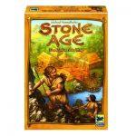 Stone Age – Das Ziel ist dein Weg – DE