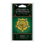 AGoT 2nd Edition: House Tyrell – EN