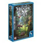 Mystic Vale – DE