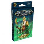 Mage Wars Academy: Warlord – EN