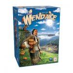 Wendake – DE/EN