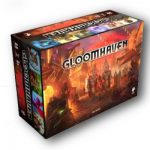 Gloomhaven – EN