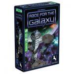 Race for the Galaxy – DE