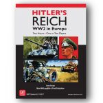 Hitler's Reich – EN