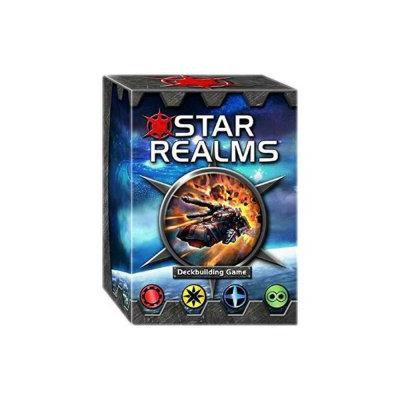 Star Realms – EN