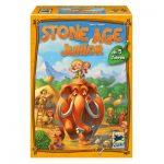 Stone Age Junior – DE