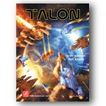 Talon (Reprint) – EN