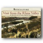 Viticulture: Visit from the Rhine Valley – EN