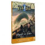 7te See: Angriff des Kraken (SC) – DE